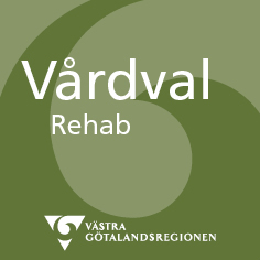20x20mm_Godkand Rehab